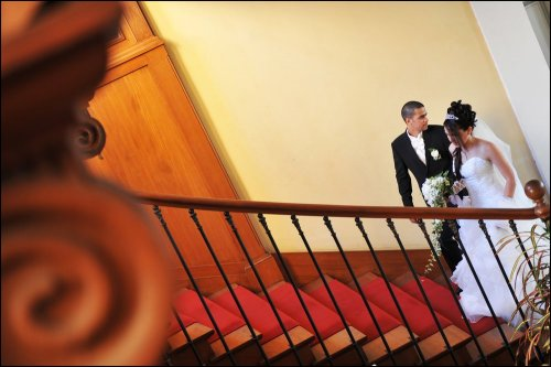 Photographe mariage - Service Image - photo 33