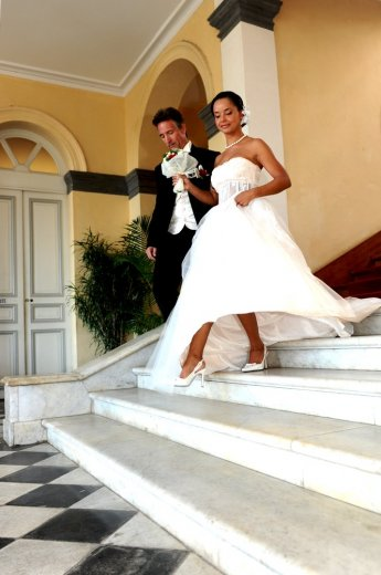 Photographe mariage - Service Image - photo 19