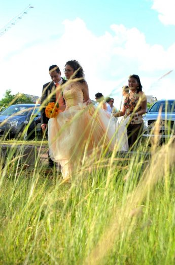 Photographe mariage - Service Image - photo 13