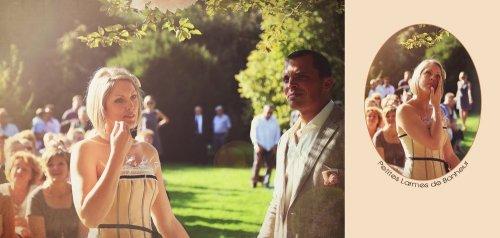 Photographe mariage - Photographies d'Antan - photo 27