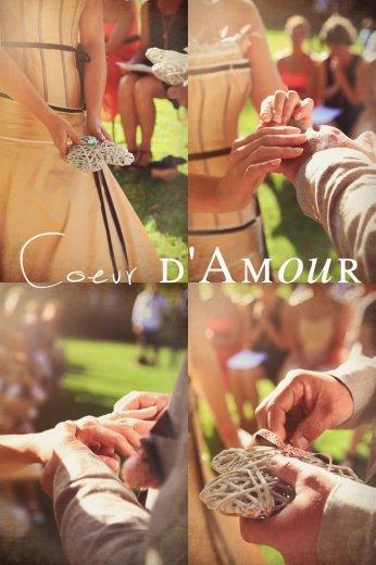 Photographe mariage - Photographies d'Antan - photo 26