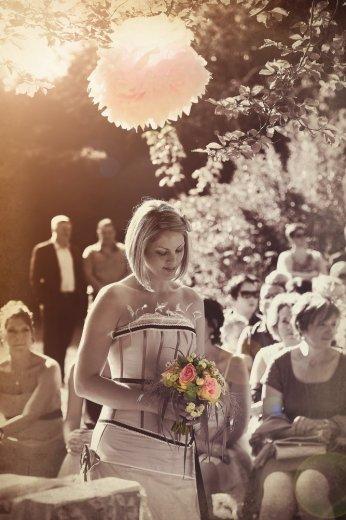 Photographe mariage - Photographies d'Antan - photo 23