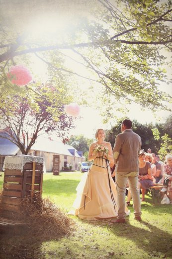 Photographe mariage - Photographies d'Antan - photo 31