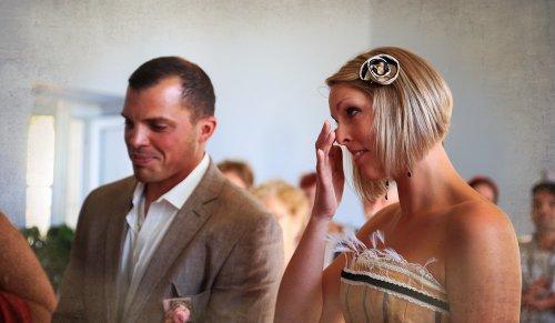 Photographe mariage - Photographies d'Antan - photo 20