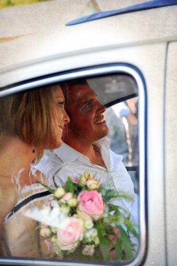 Photographe mariage - Photographies d'Antan - photo 21