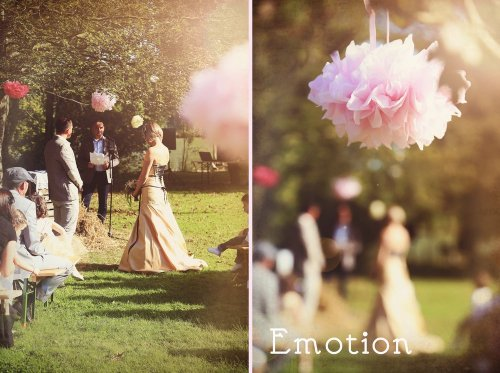 Photographe mariage - Photographies d'Antan - photo 32