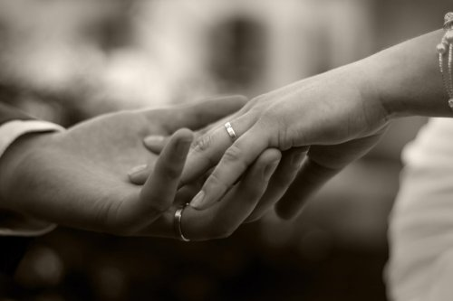 Photographe mariage - Michel Stackler Photographe & Vidéaste - photo 8