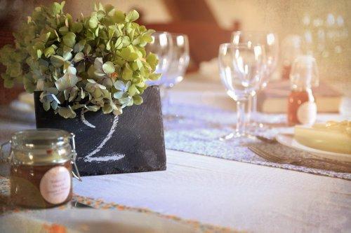 Photographe mariage - Photographies d'Antan - photo 36