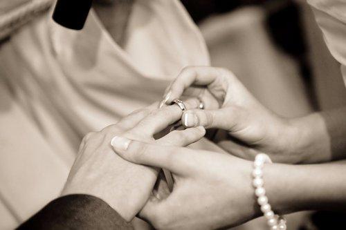 Photographe mariage - Atelier Desclics PACELOR - photo 13