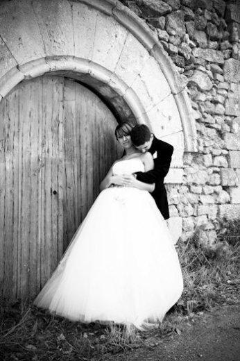 Photographe mariage - OLIVIER LOIRAT -  WEBPORTAGE - photo 8