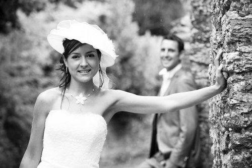 Photographe mariage - OLIVIER LOIRAT -  WEBPORTAGE - photo 20