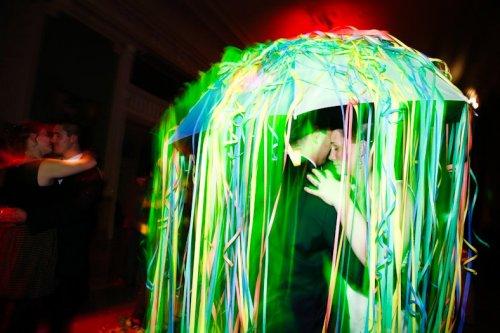Photographe mariage - OLIVIER LOIRAT -  WEBPORTAGE - photo 32