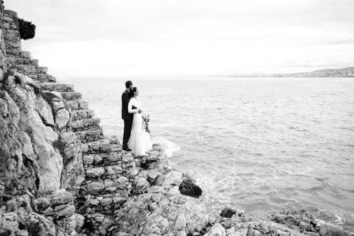 Photographe mariage - OLIVIER LOIRAT -  WEBPORTAGE - photo 17