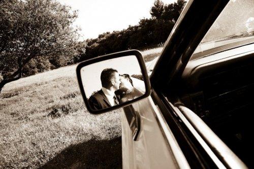 Photographe mariage - OLIVIER LOIRAT -  WEBPORTAGE - photo 28