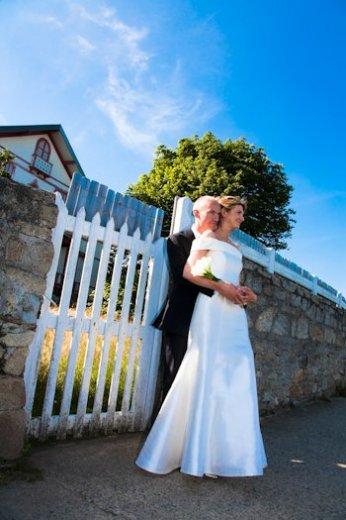 Photographe mariage - OLIVIER LOIRAT -  WEBPORTAGE - photo 38