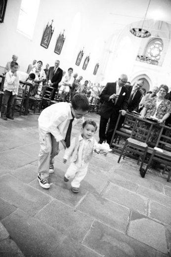Photographe mariage - OLIVIER LOIRAT -  WEBPORTAGE - photo 33