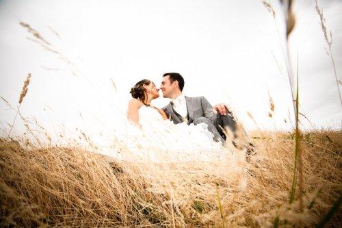 Photographe mariage - OLIVIER LOIRAT -  WEBPORTAGE - photo 31