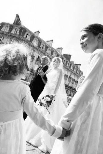 Photographe mariage - OLIVIER LOIRAT -  WEBPORTAGE - photo 24