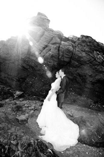 Photographe mariage - OLIVIER LOIRAT -  WEBPORTAGE - photo 25