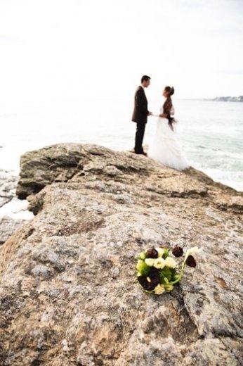 Photographe mariage - OLIVIER LOIRAT -  WEBPORTAGE - photo 22