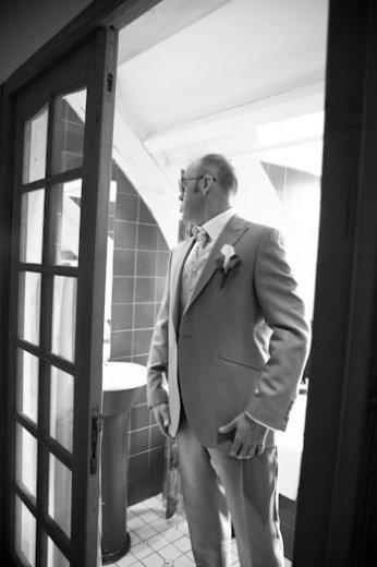 Photographe mariage - OLIVIER LOIRAT -  WEBPORTAGE - photo 26
