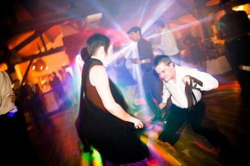 Photographe mariage - OLIVIER LOIRAT -  WEBPORTAGE - photo 16