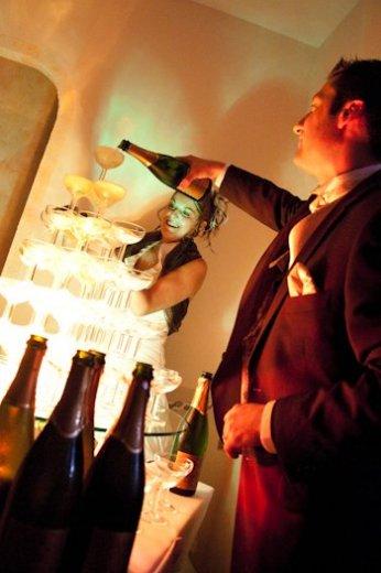 Photographe mariage - OLIVIER LOIRAT -  WEBPORTAGE - photo 23