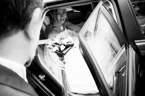 Photographe mariage - OLIVIER LOIRAT -  WEBPORTAGE - photo 40