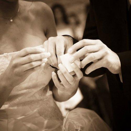 Photographe mariage - OLIVIER LOIRAT -  WEBPORTAGE - photo 47