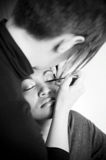 Photographe mariage - OLIVIER LOIRAT -  WEBPORTAGE - photo 50