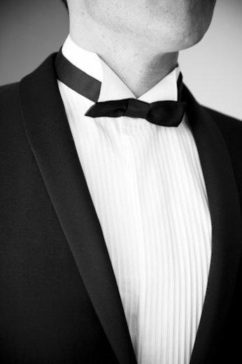Photographe mariage - OLIVIER LOIRAT -  WEBPORTAGE - photo 4
