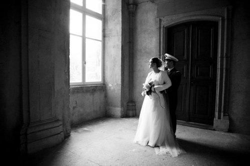Photographe mariage - OLIVIER LOIRAT -  WEBPORTAGE - photo 41
