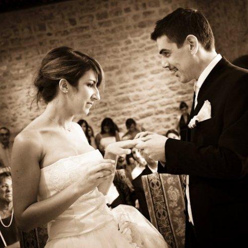 Photographe mariage - OLIVIER LOIRAT -  WEBPORTAGE - photo 49