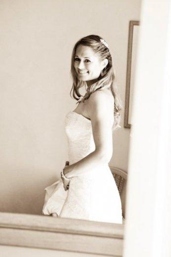 Photographe mariage - OLIVIER LOIRAT -  WEBPORTAGE - photo 12