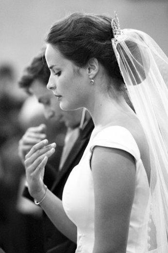 Photographe mariage - OLIVIER LOIRAT -  WEBPORTAGE - photo 3