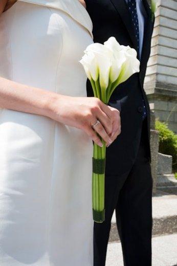 Photographe mariage - OLIVIER LOIRAT -  WEBPORTAGE - photo 7