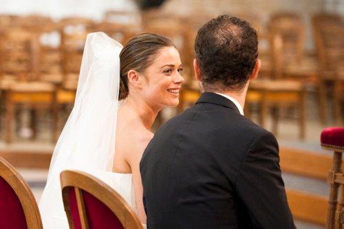 Photographe mariage - OLIVIER LOIRAT -  WEBPORTAGE - photo 15