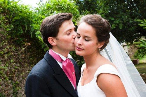 Photographe mariage - OLIVIER LOIRAT -  WEBPORTAGE - photo 44