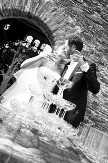 Photographe mariage - OLIVIER LOIRAT -  WEBPORTAGE - photo 2