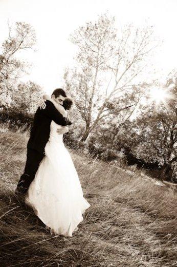 Photographe mariage - OLIVIER LOIRAT -  WEBPORTAGE - photo 13