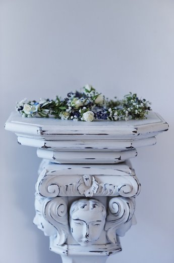 Photographe mariage - Ophélie DEVEZE - photo 5