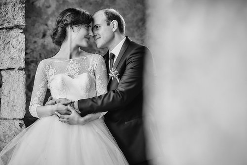 Photographe mariage - Ophélie DEVEZE - photo 31