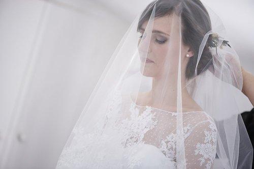 Photographe mariage - Ophélie DEVEZE - photo 11