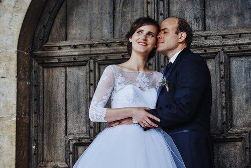 Photographe mariage - Ophélie DEVEZE - photo 22