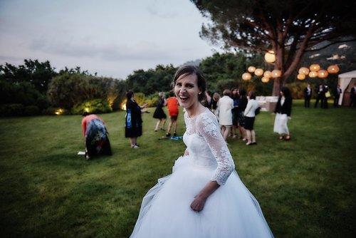 Photographe mariage - Ophélie DEVEZE - photo 46