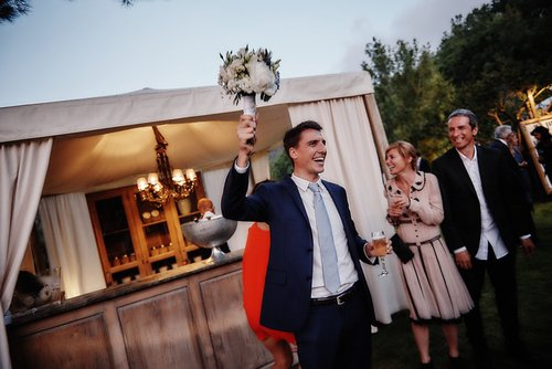 Photographe mariage - Ophélie DEVEZE - photo 47