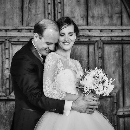 Photographe mariage - Ophélie DEVEZE - photo 28