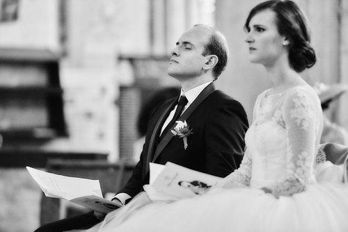 Photographe mariage - Ophélie DEVEZE - photo 16