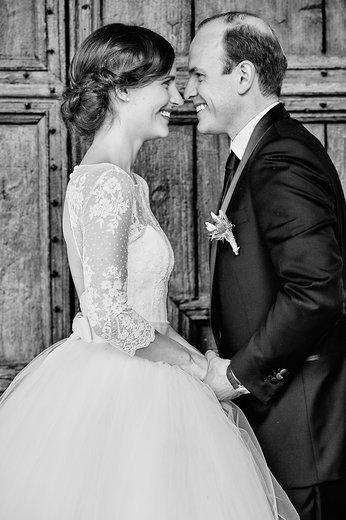 Photographe mariage - Ophélie DEVEZE - photo 23