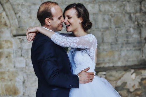 Photographe mariage - Ophélie DEVEZE - photo 29